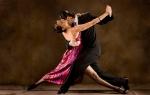 Mừng Giáng sinh và Tết Dương lịch, NVHLĐ Q.11 chiêu sinh các lớp khiêu vũ giao tiếp và các lớp khiêu vũ đặc biệt ngày 29 & 30/12/2015.