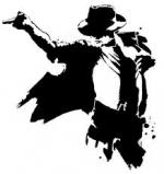 """Khai giảng lớp """"Bước nhảy Michael Jackson""""."""