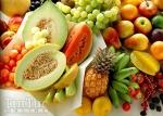 10 lời khuyên trong dinh dưỡng.