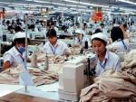Từ 1-1-2013, tăng lương tối thiểu vùng lên 1,65 - 2,35 triệu đồng.