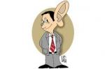 Kỹ năng lắng nghe.