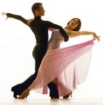 Tổng khai giảng các lớp khiêu vũ nghệ thuật khóa 97 (ngày 30 & 31/10/2014).