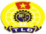 Vị trí, vai trò và chức năng của tổ chức Công đoàn.