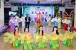 NVHLĐ tổ chức hội nghị tổng kết hoạt động năm 2015 và kỷ niệm 10 năm thành lập 12/01/2006 - 12/01/2016.