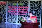 Nhà Văn Hoá Lao động Quận 11 tổ chức tổng kết hoạt động năm 2013 và kỷ niệm 8 năm ngày thành lập NVHLĐ (12.1.2006 – 12.1.2014).