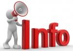 Bảng thông tin tiến độ thực hiện Hội nghị cán bộ, công chức, viên chức năm 2018.