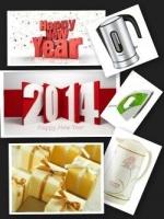 """Nhà Văn Hóa Lao Động Quận 11 tổ chức chương trình """"HAPPY NEW YEAR 2014""""."""