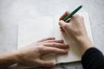 Bảng thông tin tiến độ thực hiện đóng góp ủng hộ chương trình