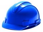 Công đoàn cơ sở với công tác bảo hộ lao động.