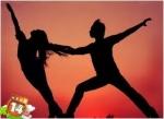 Tổng khai giảng các lớp Khiêu vũ nghệ thuật khóa 79 (11 & 13/5/2013) và Lớp Khiêu vũ Sài Gòn.