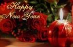 """Tưng bừng đón chào năm mới với chương trình """"Happy New Year"""" tại NVHLĐ Quận 11."""